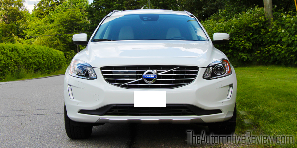 2015 Volvo S60 T5 Platinum 2015 Volvo S60 also 2014 Volvo Xc60 T6 R Design Platinum Sport Utility Tail Light together with 2016 Volvo Xc90 T6 R Design Suv For Sale Picture also valleyclassifieds   classifieds vehicle car suv vehicle c886cb1a94c1513ab5188460cddf8a0f in addition 2016 Volvo Xc60 T5. on 2015 volvo xc60 t5 platinum