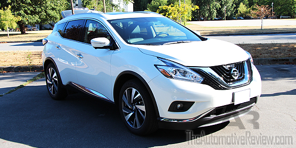 Maxresdefault also Chevy Blazer likewise Nissan Murano White Exterior Front Side Low furthermore Nissan Murano Midnight Edition moreover Nissan Zx Pic X. on white nissan murano