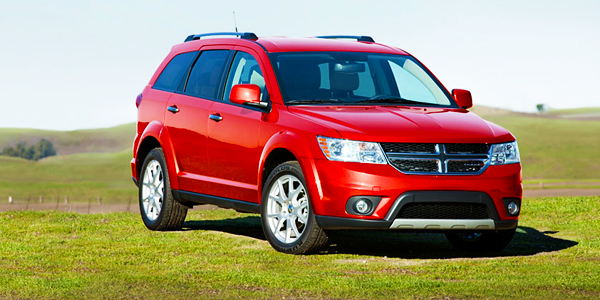 2013 dodge journey r t the automotive review. Cars Review. Best American Auto & Cars Review