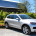 The 2013 Volkswagen Touareg Execline TDI is VW's most luxurious vehicle. Full of technology, ruggedness and refinement, it also has a price tag to match! The 2013 Volkswagen Touareg starts […]