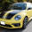 The 2014 Volkswagen Beetle GSR is the remade version of the 1973 special edition Super Beetle. With a production run of only 3,500, half will be sold in the United […]