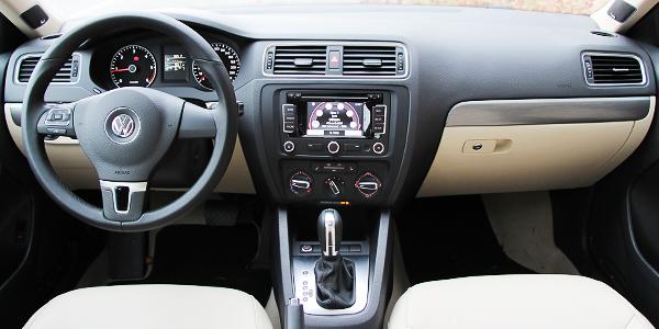 2014 volkswagen jetta 2 0l tdi comfortline review the automotive