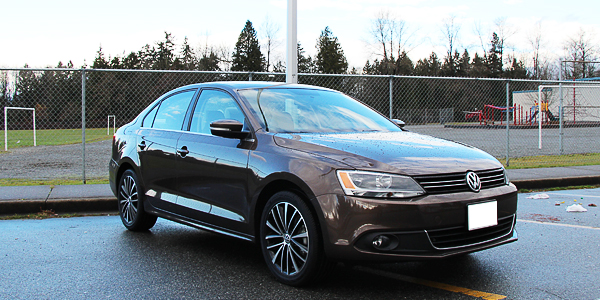 2014 volkswagen jetta 1 8t the automotive review. Black Bedroom Furniture Sets. Home Design Ideas