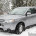 There's a certain beauty found in the simplicity of the 2014 Mitsubishi Outlander when compared to the overuse of exterior styling cues and plethora of buttons seen on most other […]