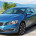 The 2015 Volvo S60 T5 sees the pairing of the 2014 design overhaul and the integration of fuel efficient Drive-E engines new for 2015. This new pairing creates a Volvo […]