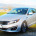 The 2014 Kia Optima offers great space, useful features and incredible value all built into a sharp looking automobile. This four door sedan will turn heads and garner many comments […]