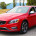 Upon first glance of the 2015 Volvo V60 T6 AWD R-Design you see an elegantly designed, family oriented wagon. However, as you look closer you start to notice the dual […]