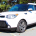 The 2014 Kia Soul provides a comfortable ride, technological conveniences and functional interior space, all wrapped up in a fun and stylish exterior. The low entry level pricing of $18,660 […]