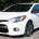 It's great to see Kia come so far in the quality department and still offer great pricing. The new high quality builds from Kia now make it tremendous value for […]
