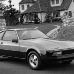 With a fully independent suspension, a lusty 2.8-liter DOHC inline-six in its nose, the best seats available at any price, and wide fender flares over wide 14-inch wheels, this was the first Supra that was easy to appreciate. A tap-in for our first-ever 10Best list in 1983, it's still gorgeous today.