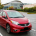The flexible and versatile interior space of the 2015 Nissan Versa Note make it an ideal choice for everyday life. Despite the small looking exterior, passengers are provided lots of […]