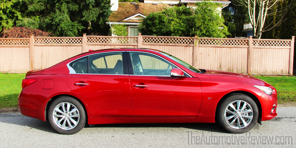 Infiniti Q50 0 60 >> 2015 Infiniti Q50 Awd Review The Automotive Review