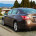 The 2015 Nissan Altima offers a smooth and quiet ride in a refined and spacious package. The 2015 Altima is still based on the 2013 redesign, which shifted the focus […]