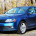 The 2015 Volkswagen Jetta retains much of the 2014 design, but sees a subtle but well needed interior enhancement overhaul. With prices ranging from $14,990 to $32,790 there's a Jetta […]