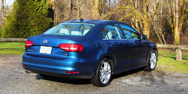 2015 volkswagen jetta review the automotive review. Black Bedroom Furniture Sets. Home Design Ideas