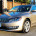 Manufactured in Chattanooga, Tennessee, the 2015 Volkswagen Passat has the size one would expect in an American made car despite being designed in size-conscious Europe. The 2015 VW Passat is […]
