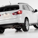 With its angular looks, the Outlander Sport is visually distinctive and stands out in a crowded field. A 148-hp 2.0-liter four with front-wheel drive mates to a five-speed manual; a CVT is optional and can be had with all-wheel drive. For more power, there is a 168-hp 2.4-liter four with a CVT; front-wheel drive is standard and all-wheel drive optional. There are some pluses—a low base price and a 10-year/100,000-mile powertrain warranty—but the Sport won't steal an enthusiast's heart.