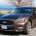 The 2015 Infiniti Q70 AWD is the largest sedan offered by Infiniti (excluding the longer 2015 Infiniti Q70L) and comes equipped with a powerful engine, plush interior, many advanced safety […]