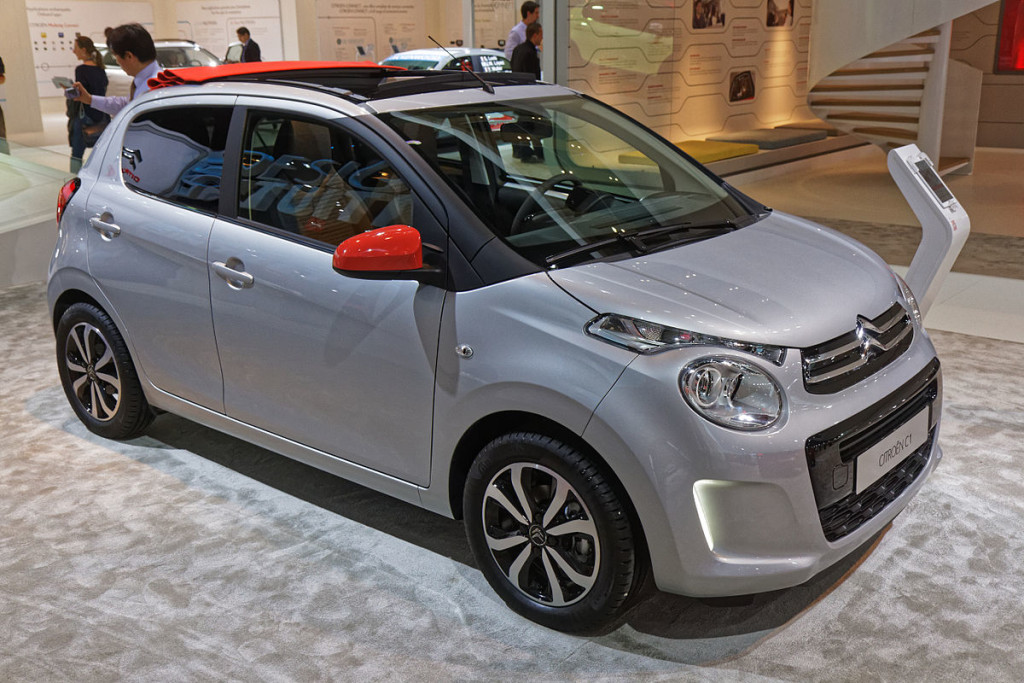 Citroën_C1_-_Mondial_de_l'Automobile_de_Paris_2014_-_006