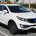 The stylish and balanced 2015 Kia Sportage crossover drives more like a car but has the functionality of an SUV. The sleek and modern styling can be seen in both […]
