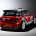 source Whether you love it or hate it, BMW's relaunch of the classic Mini has been the most successful reissue ever. Purists will bemoan the exaggerated growth in size from […]