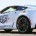 Five-time Brickyard 400 winner and four-time NASCAR Sprint Cup champion Jeff Gordon will drive a Corvette Z06 pace car for the 99th running of the Indianapolis 500 mile race, May […]