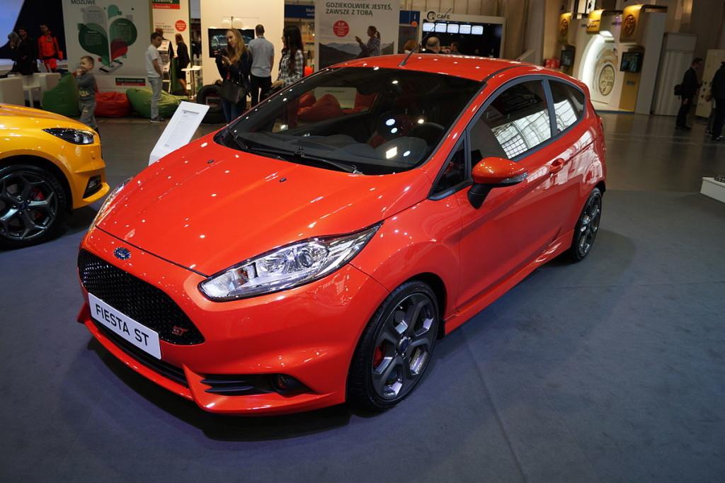 Ford_Fiesta_ST_(MSP15)
