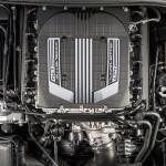 General Motors Supercharged 6.2-liter V-8 | Cadillac CTS-V, Chevrolet Corvette Z06