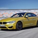 BMW Twin-Turbocharged 3.0-liter Inline-6 | BMW M3, BMW M4