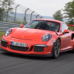 Porsche 3.8-/4.0-liter Flat-Six | Porsche 911 GT3, Porsche 911 GT3 RS