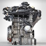 Ford Turbocharged 1.0-liter Inline-3 | Ford Fiesta, Ford Focus