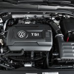 VW/Audi Turbocharged 2.0-liter Inline-4 | Too Many Vehicles to List