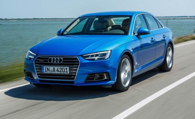 2017-Audi-A4-PLACEMENT