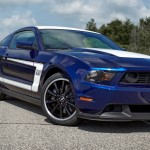 2012-Ford-Mustang-Boss-302