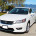 The 2015 Honda Accord is the bigger brother to the 2015 Honda Civic and similarly has been one of the best selling cars in the US for over 15 years. […]