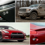 "While the breadth and quality of the classic-car market may be at an all-time high, so are the prices. In an era when muscle cars can bring seven figures and televised collector auctions are considered quality entertainment, it's hard not to become at least a little cynical. To help take the edge off, we compiled a list of late-model vehicles that we feel have a good shot of becoming classics in every sense of the term.   To narrow our list to a manageable size, we limited our choices to vehicles from the 2010 model year or newer—and those with retail prices of below $ 100,000 when introduced. While none of these models can be considered ""cheap"" yet, they are generally new enough that unmolested examples can still be found for a reasonable price. And remember—the best part about owning any car is driving it. If a return on your investment is your primary goal, consider a stamp collection."