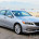 Although it may not look it from the understated exterior, the 2015 Acura RLX is the most progressive flagship sedan created by Acura thus far! Showcasing the latest in hybrid […]