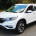 The 2015 Honda CR-V meets the needs of many buyers shopping for a versatile vehicle, which explains why the CR-V was the top selling crossover SUV in the USA in […]