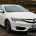 Billed as a luxury sports sedan, the 2016 Acura ILX excels at being a sports sedan but falls a bit short on the luxury. Traditionally based on the Honda Civic, […]