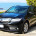 Although it dons the same exterior as the previous year, the 2016 Acura MDX Elite steps up its game with a new 9-speed automatic transmission. This new transmission provides seamless […]