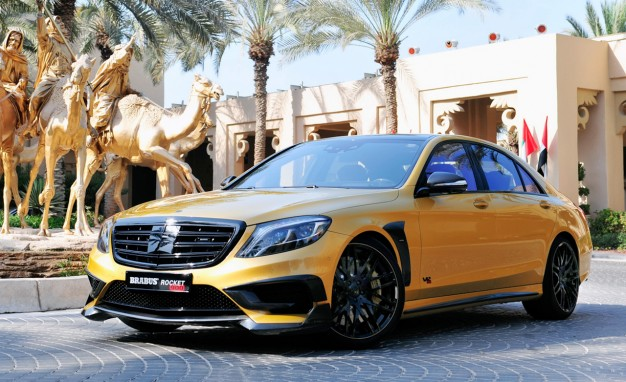 Brabus-Rocket-900-Desert-Gold-Edition-PLACEMENT