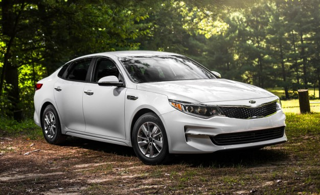 2016-Kia-Optima-LX-1.6T-PLACEMENT