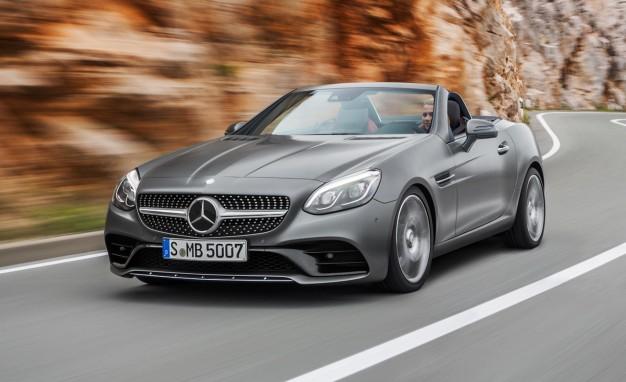 2017-Mercedes-Benz-SLC-class-PLACEMENT