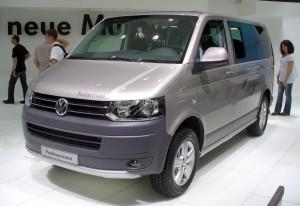 VW_T5_PanAmericana_Facelift