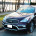 Everything about the 2016 Infiniti QX50 screams sports car, except for the body which takes on the appearance of a compact SUV crossover. This performance SUV was originally introduced as […]