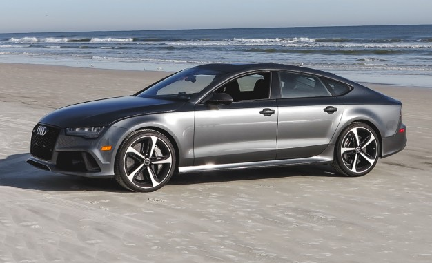 2016-Audi-RS7-Performance-Placement-2