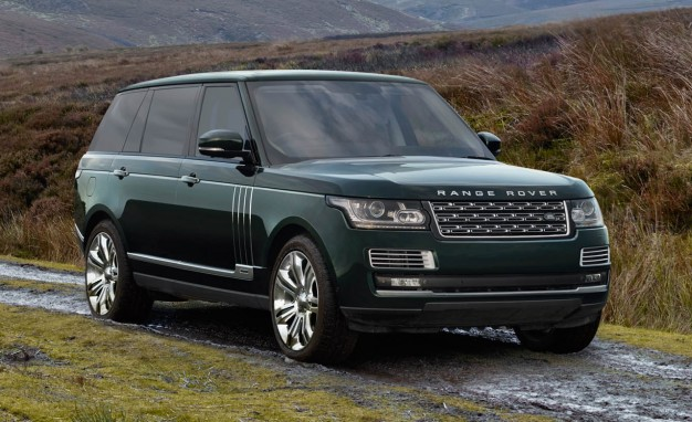 2016-Land-Rover-Range-Rover-Holland-Holland-Edition-PLACEMENT