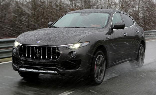 2017-Maserati-Levante-PLACEMENT