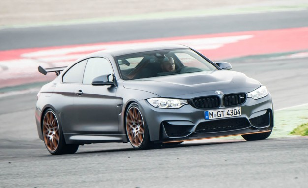 2016-BMW-M4-GTS-PLACEMENT