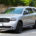 The 2016 Dodge Durango was designed and built with space, comfort and power in mind. Combine this with the vehicle's third row seating and improved ride and handling, and it's […]